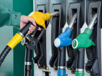 Fuel prices deregulated in the UAE