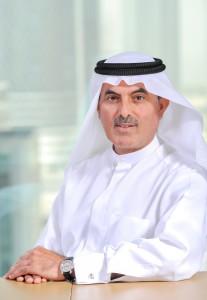 H.E. AbdulAziz Al Ghurair 1