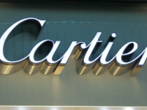 Cartier is one Richmont's leading jewelry brands.
