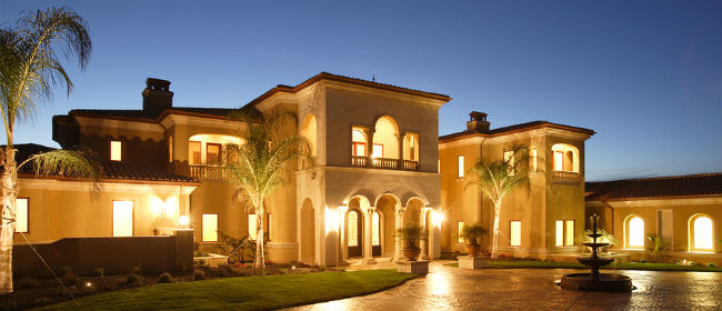 A new report by Wealth-X and Sotheby's International Realty (R) explore the habits of UHNWIs who own multiple homes.