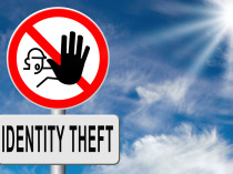 Crimes related with Identity theft have increased in the past few years.