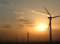 Transition towards more renewable energy is creating opportunities and challenges for security of global energy infrastructure.