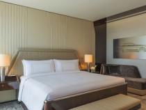 New Bentley Suite makes its debut at The St. Regis Dubai in Al Habtoor City  (4)