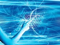 Accenture-Digital