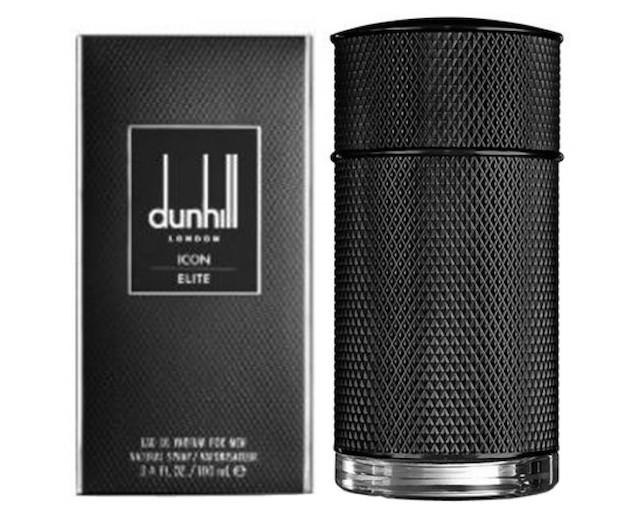 dunhill-online