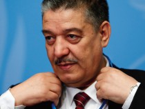 algeria-health-minister-new