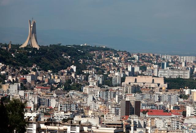 algeria-investment-new