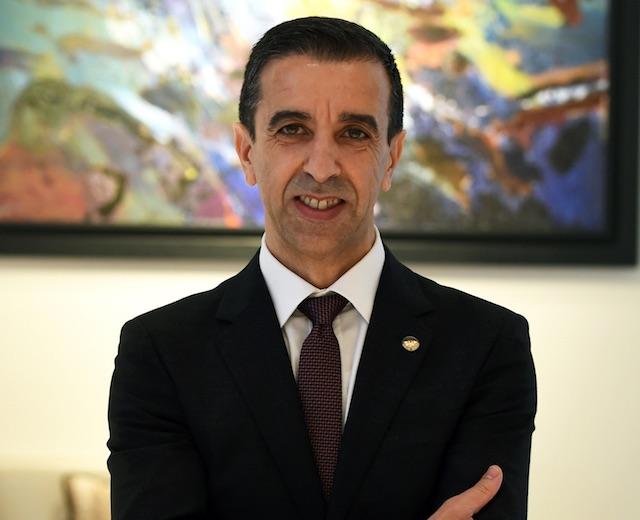ali-haddad