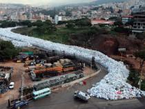 garbage-crisis-in-lebanon