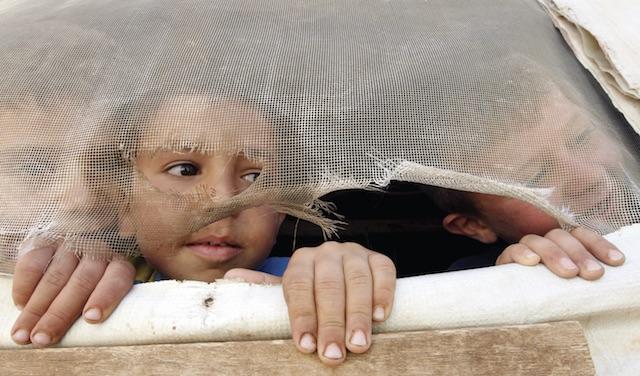 16-refugees-in-lebanon
