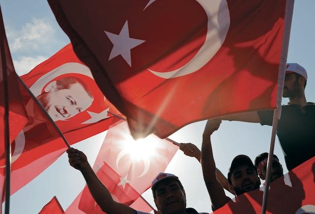turkey_hr