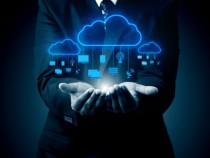 Cloud computing is facilitating businesses worldwide