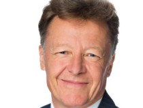 Craig Plumb, Head of Research at JLL MENA